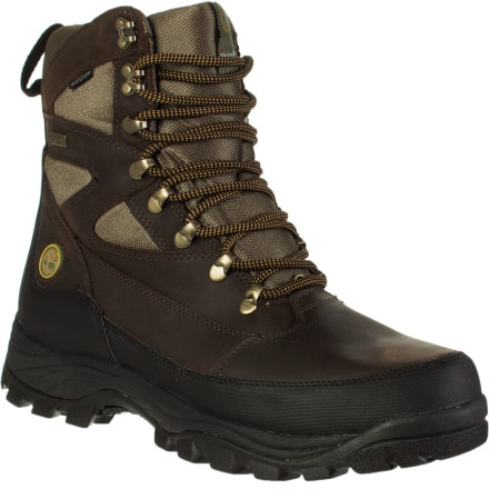 Timberland Chocorua GTX Boot - Men's