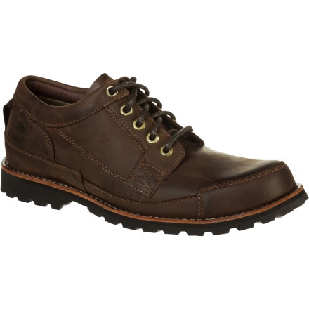 Timberland Earthkeepers Original Oxford Shoe - Men's