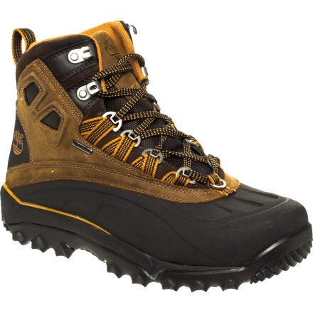Timberland Rime Ridge Boot - Men's