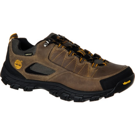Timberland Earthkeepers Intervale GTX Hiking Shoe - Men's