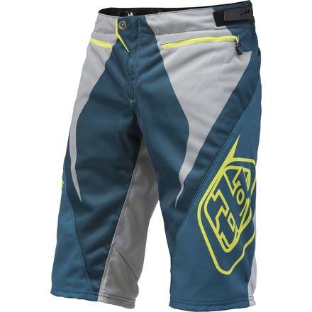 Troy Lee Designs Sprint Shorts - Men's