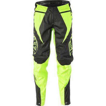 Troy Lee Designs Sprint Pants - Men's