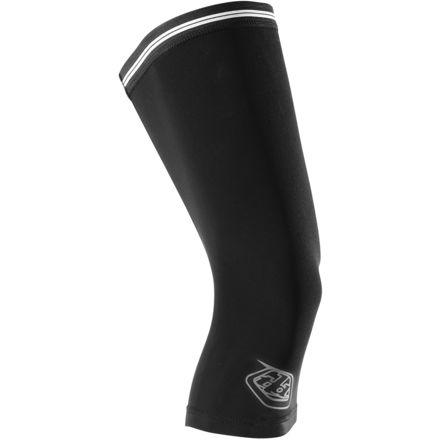 Troy Lee Designs Ace Lite Knee Warmer