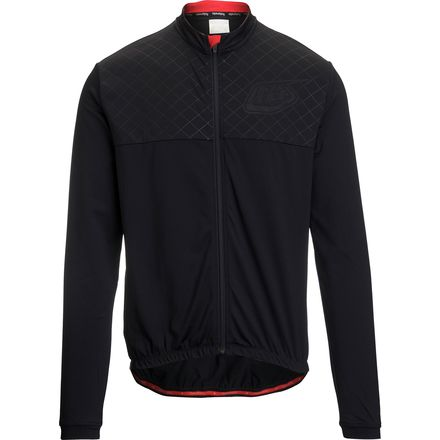 Troy Lee Designs Ace Thermal Jersey - Men's