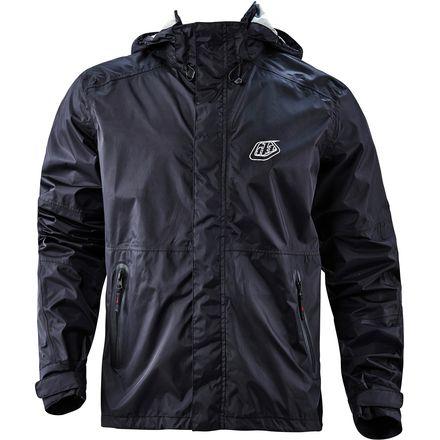Troy Lee Designs Ruckus Jacket - Men's
