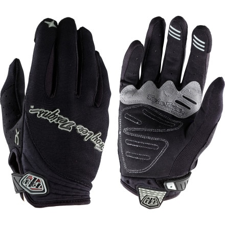 Shop for Troy Lee Designs XC Glove