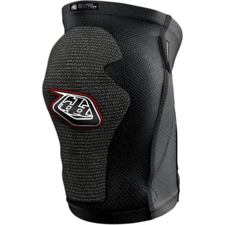 Troy Lee Designs KG 5400 Knee Guard