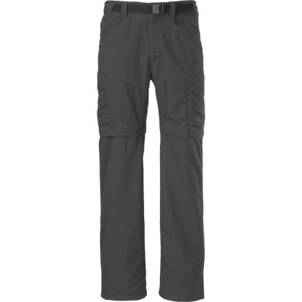 The North Face Paramount Valley I Convertible Pant - Men's