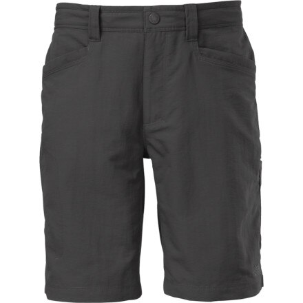 The North Face Paramount II Utility Short - Men's