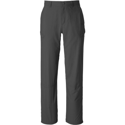 The North Face Horizon II Cargo Pant - Men's