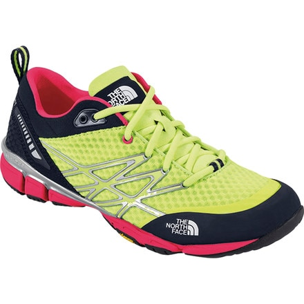 The North Face Ultra Kilowatt Fitness Shoes Women