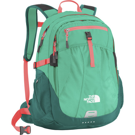 The North Face Recon Backpack - Women's - 1710cu in