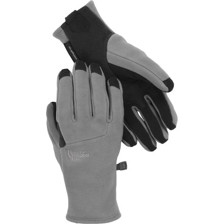 The North Face Pamir WindStopper Etip Glove - Women's