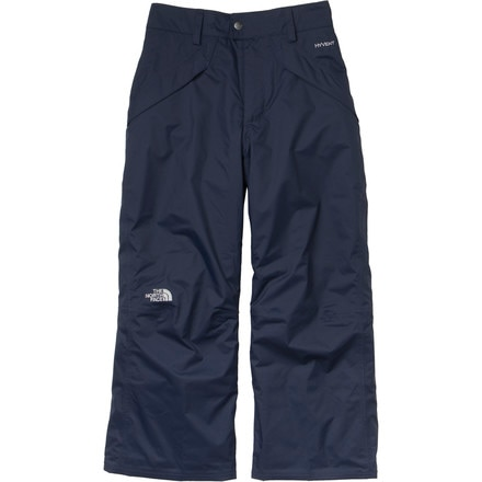 The North Face Seymore Insulated Pant - Boys'