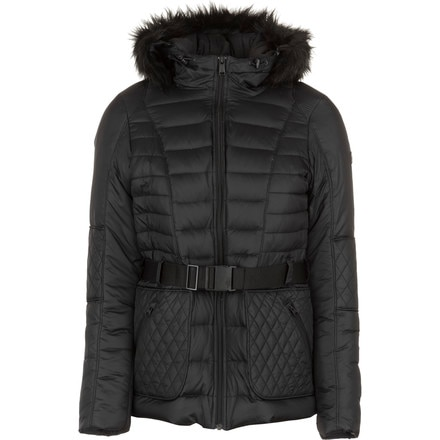 The North Face Parkina Down Jacket - Women's