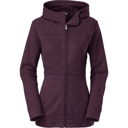 The North Face Avery Fleece Jacket - Women's