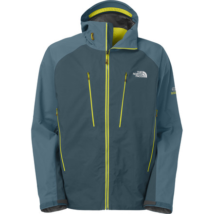 The North Face Kichatna Jacket - Men's