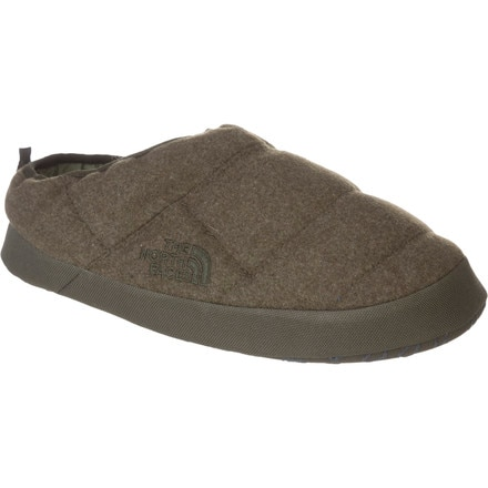 The North Face NSE Tent Mule III SE Slipper - Men's