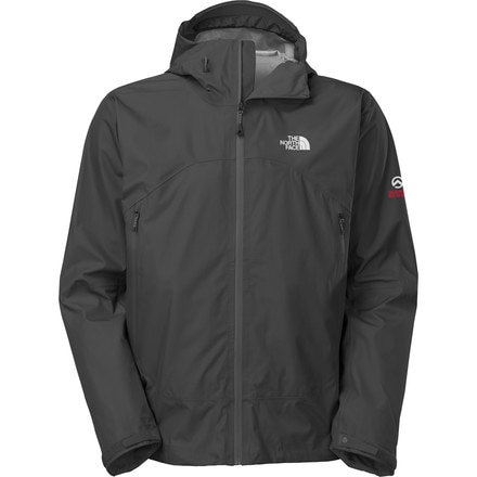 The North Face Alpine Project Jacket - Men's