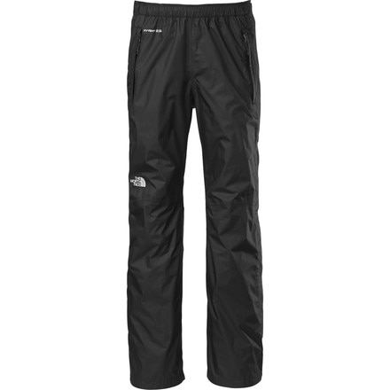 The North Face Venture Full Zip Pant - Men's