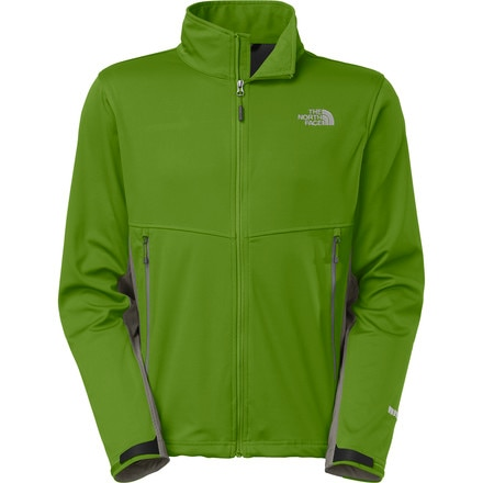The North Face Cipher Hybrid Jacket - Men's