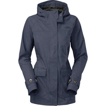 The North Face Carli Jacket - Women's