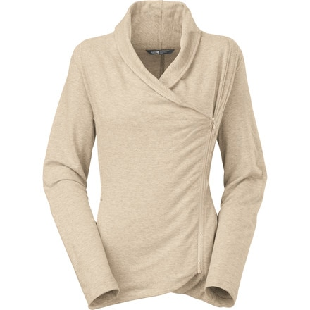 The North Face Sharlet Wrap - Women's