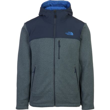 North face gordon lyons