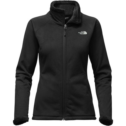 The North Face Morninglory 2 Fleece Jacket Women S