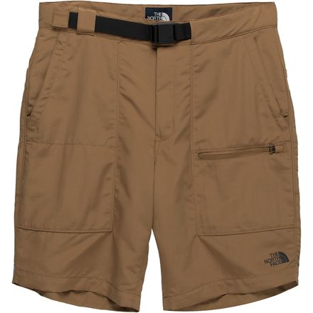 The North Face Class V Utility Short - Mens