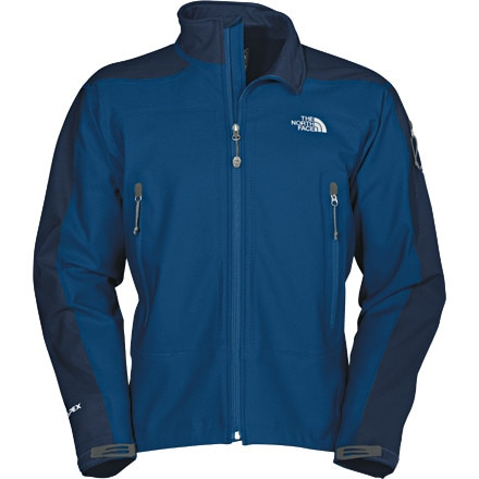 The North Face Apex Free Climb Jacket