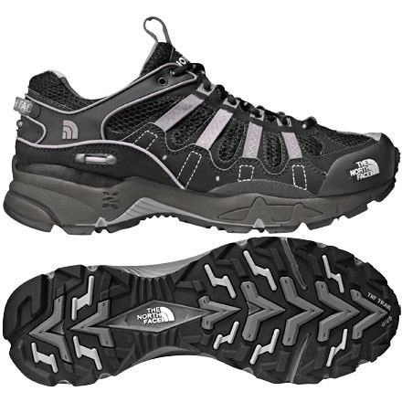 The North Face Ultra 103 XCR Trail Running Shoe - Men's