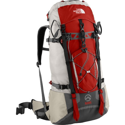 The North Face Prophet 45 Backpack - 2500-3000cu in