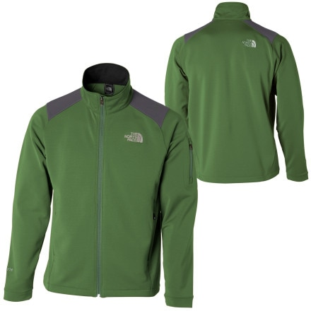 The North Face Impulse Fleece Jacket - Men's