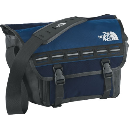 The North Face Shifty Shoulder Bag - 1350cu in
