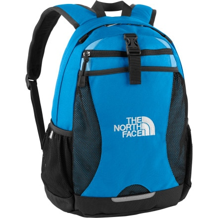 The North Face Swerve Backpack - Youth - 855cu in