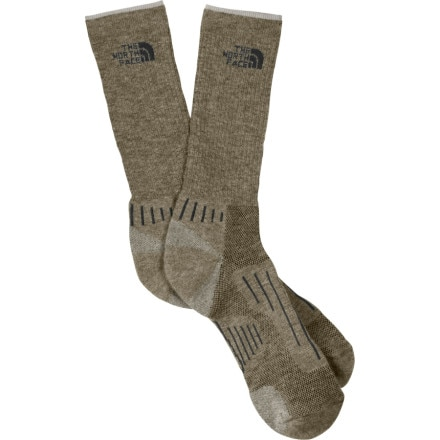 The North Face Multisport Crew Sock