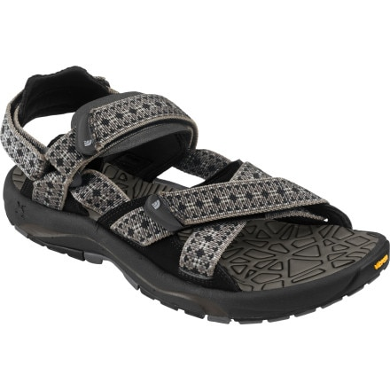 The North Face Futaleufu Sandal