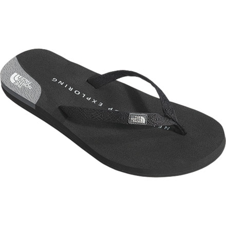 photo: The North Face Women's Ava Sandal