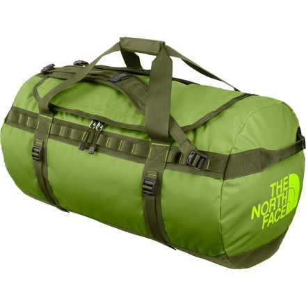 The North Face Base Camp Duffel Bag - 1525 - 9460cu in