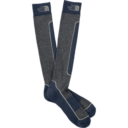 The North Face Ski Padded Sock