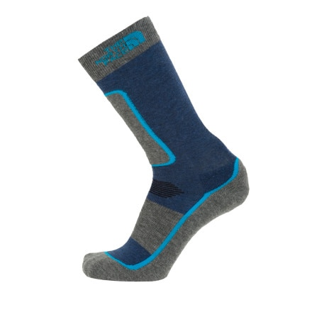The North Face Cushioned Ski Sock