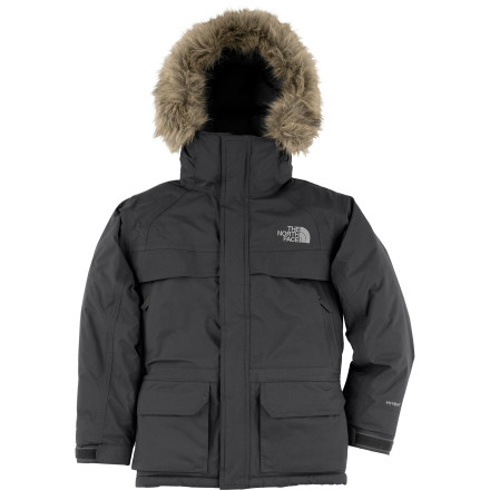 Shop for The North Face at REI Outlet - FREE SHIPPING With $50 minimum purchase. Top quality, great selection and expert advice you can trust. % Satisfaction Guarantee. Shop for The North Face at REI Outlet - FREE SHIPPING With $50 minimum purchase. Top quality, great selection and expert advice you can trust. % Satisfaction Guarantee.