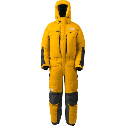The North Face Himalayan Snow Suit - Men's