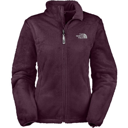 photo: The North Face Osito Jacket