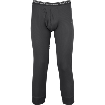 The North Face XTC Lightweight Tight