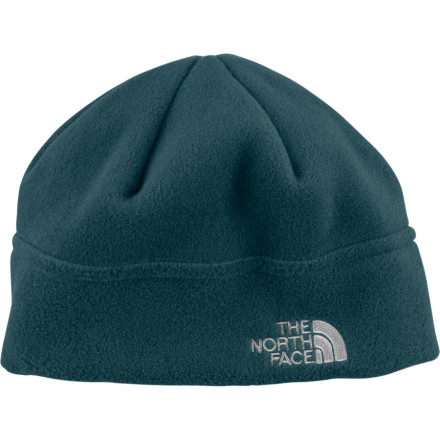 photo: The North Face Flash Beanie