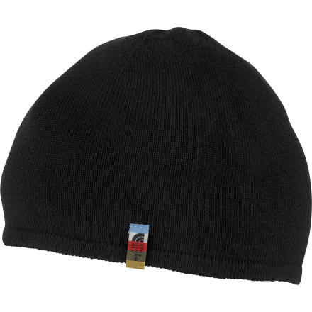 The North Face Bambeanie