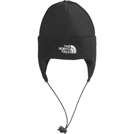 photo: The North Face Windstopper High Point Hat
