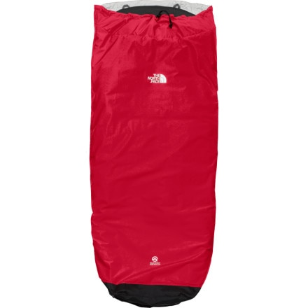 The North Face Elephant's Foot Sleeping Bag